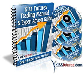 Forex auto trader reviews